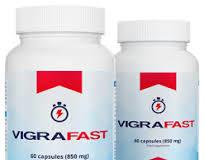 VigraFast - funciona - preço - em Portugal - onde comprar - farmacia - opiniões