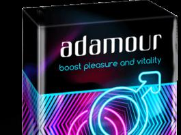 Adamour - farmacia - opiniões - funciona - preço - em Portugal - onde comprar