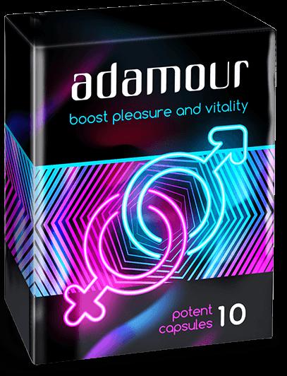 Adamour - forum - comentários - opiniões