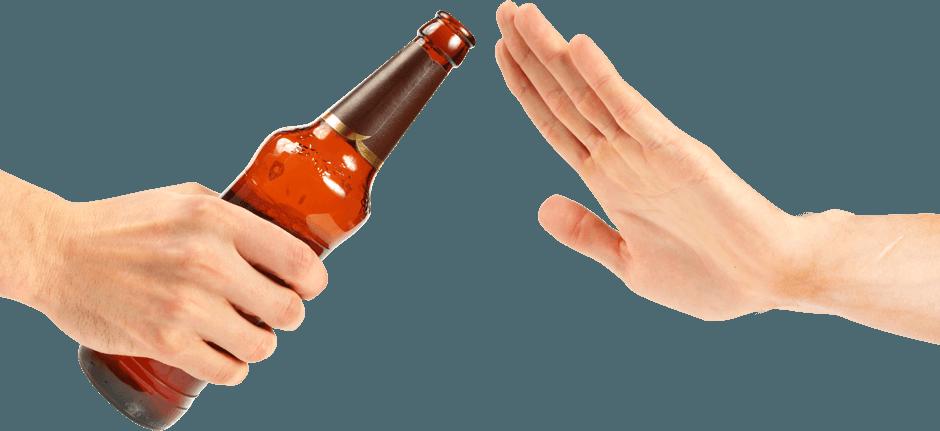 Alkotox - ingredientes - como tomar - funciona