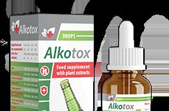 Alkotox - opiniões - farmacia - funciona - onde comprar - em Portugal - preço