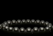 Bracelet Bianchi - preço - opiniões - funciona - em Portugal - onde comprar