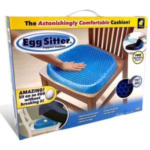 Egg Sitter - preço - em Portugal - opiniões - onde comprar - funciona