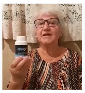 GeniuX - celeiro - farmacia