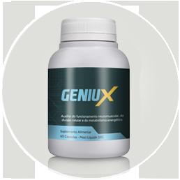 GeniuX - opiniões - funciona - em Portugal - farmacia - preço - onde comprar