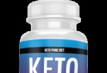 Keto Fit - onde comprar - em Portugal - opiniões - funciona - preço - farmacia