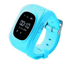 Kids Smartwatch GPS - comentários - forum - opiniões
