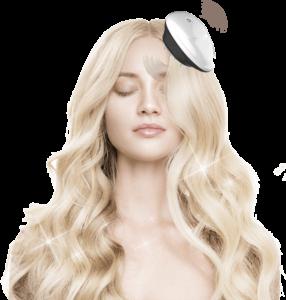 LPE Massager - farmacia - celeiro