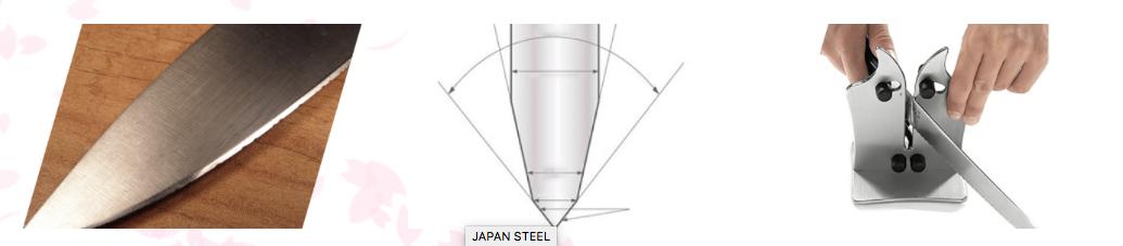 Japan Steel - ingredientes - como tomar - funciona