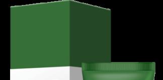 KeraDerm - opiniões - onde comprar - em Portugal - funciona - preço - farmacia