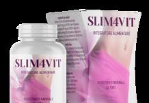 Slim4Vit - opiniões - funciona - preço - onde comprar - em Portugal - farmacia