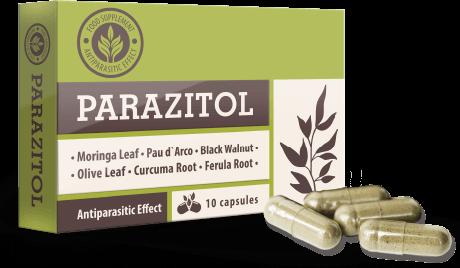 Parazitol - onde comprar - em Portugal- opiniões - funciona - preço - farmacia
