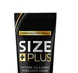 SizePlus - opiniões - funciona - preço - onde comprar - em Portugal - farmacia