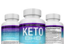 Keto BHB - onde comprar - em Portugal - farmacia - opiniões - funciona - preço