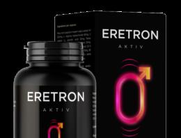 Eretron Aktiv - opiniões - em Portugal - farmacia - funciona - preço - onde comprar