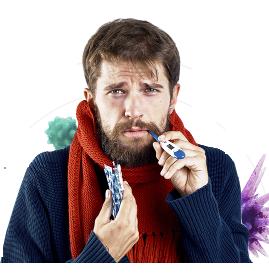Immuno Activator - em Portugal - onde comprar