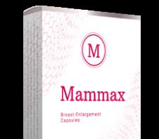 Mammax - onde comprar - em Portugal - farmacia - opiniões - funciona - preço