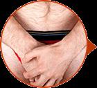 Prostatricum - ingredientes - como tomar - funciona