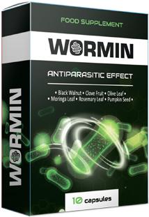 Wormin - farmacia - opiniões - onde comprar - em Portugal - funciona - preço