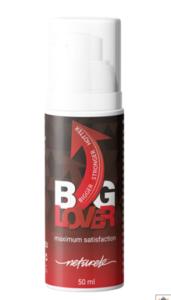 Big Lover - opiniões - comentários - forum
