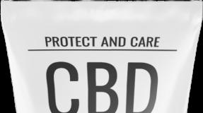 CBDus - onde comprar - em Portugal - funciona - preço - farmacia - opiniões