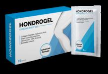 HondroGel - opiniões - em Portugal - farmacia - funciona - preço - onde comprar