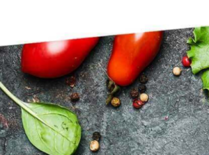 Keto Eat&Fit - funciona - como tomar - ingredientes