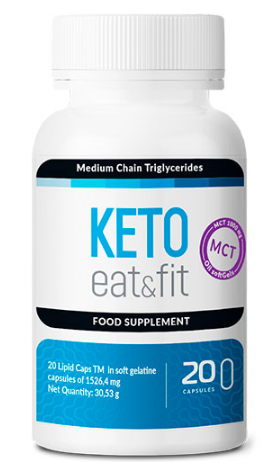 Keto Eat&Fit - onde comprar - funciona - em Portugal - preço - opiniões - farmacia