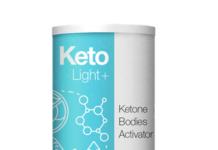 Keto Light+ - em Portugal - opiniões - farmacia - funciona - preço - onde comprar