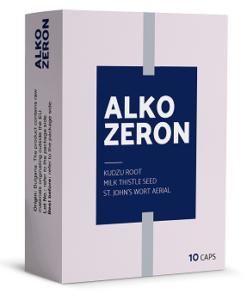 Alkozeron - forum - opiniões - comentários