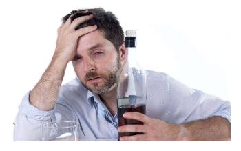 Alkozeron - funciona - como tomar - ingredientes