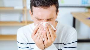 Immune Defence - farmacia - celeiro