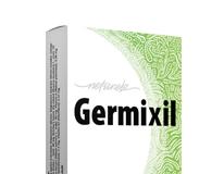 Germixil - forum - opiniões- comentários