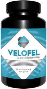 Velofel - opiniões - onde comprar - em Portugal - farmacia - funciona - preço