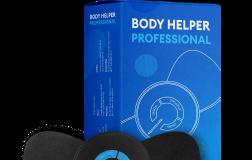 Body Helper - opiniões - onde comprar - funciona - preço - em Portugal