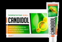 Candidol - funciona - preço - farmacia - onde comprar - em Portugal - opiniões