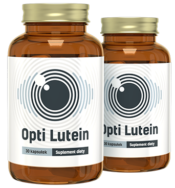 Opti Lutein - forum - opiniões - comentários