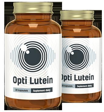 Opti Lutein - opiniões - em Portugal - farmacia - funciona - preço - onde comprar
