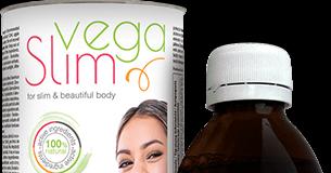 VegaSlim - farmacia - opiniões - onde comprar - em Portugal - funciona - preço