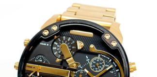 3 Bar Watch - preço - onde comprar - opiniões - em Portugal - funciona