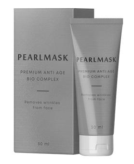 Pearl Mask - comentários - forum - opiniões