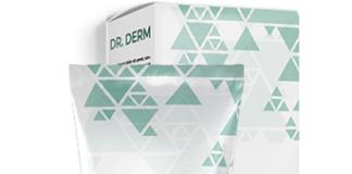 Dr Derm - farmacia - opiniões - preço - onde comprar - funciona - em Portugal