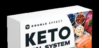 Keto Dual System - em Portugal - farmacia - opiniões - funciona - preço - onde comprar