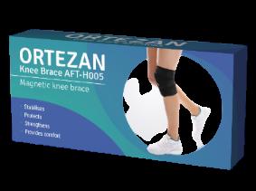 Ortezan - onde comprar - em Portugal - farmacia - opiniões - funciona - preço