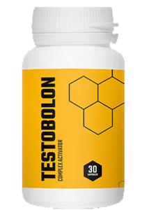 Testobolon - farmacia - preço - onde comprar - em Portugal - opiniões - funciona
