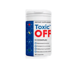 Toxic Off - preço - farmacia - opiniões - onde comprar - em Portugal - funciona