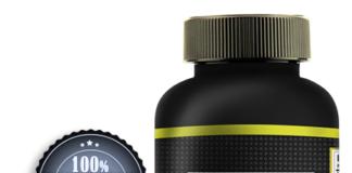 Detox10 - onde comprar - preço - opiniões - funciona - em Portugal - farmacia