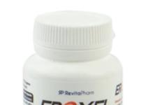 Eroxel - funciona - preço - onde comprar - em Portugal - farmacia - opiniões