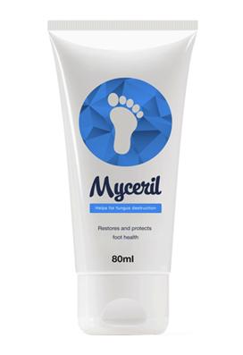 Myceril - opiniões - funciona - preço - onde comprar - em Portugal - farmacia