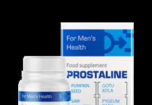 Prostaline - onde comprar - opiniões - em Portugal - farmacia - funciona - preço